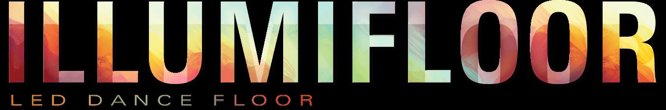 Illumifloor
